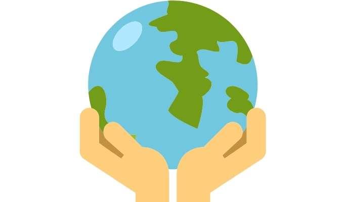 environmental management system